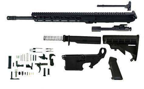 Gunkeyword What Ar-15 Parts Need To Be Registered In California.
