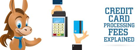 Ing Credit Card Fee