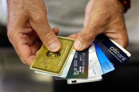 What Are Some Good Credit Cards To Apply For Credit Cards For Good Credit Credit