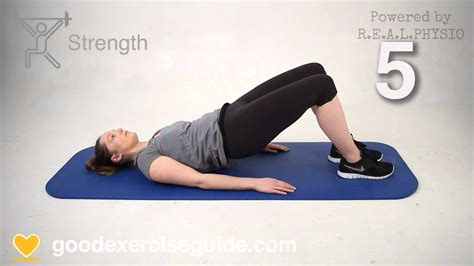 what are good hip flexor exercises after hip operation screws