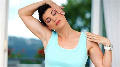 what are hip flexors and abductors exercises for flabby neck