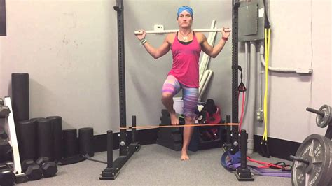 what are hip flexors exercises for hurdles meaning in tamil