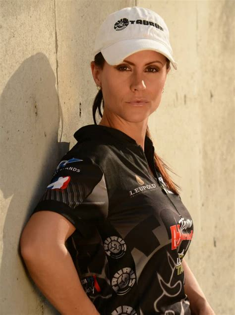 Taurus-Question What Are Taurus Famous For.