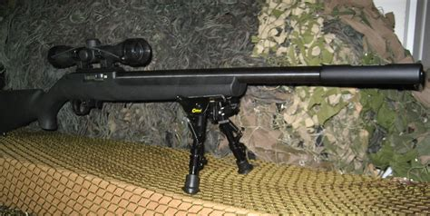 Ruger-Question What Are The Dimensions Of Factory Tactical Ruger Barrel.