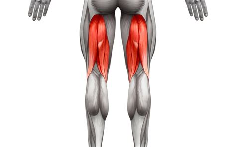what causes hamstring tightness causes of dizziness