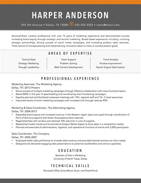 resume paper comparison resume genius aaa aero inc us medicinecouponus great best resume templatesbest business template