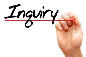What Credit Card Companies Do A Soft Pull Insurance Inquiries Do Not Affect Credit Scores Experian