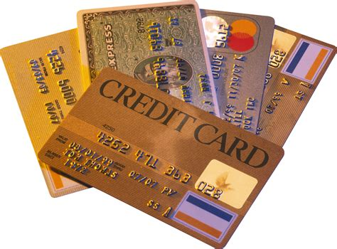 What Credit Card Companies Do A Soft Pull What Are Credit Inquiries And How Do They Affect My Fico