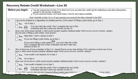 What Credit Card Companies Do A Soft Pull What Is A Hard Inquiry Credit