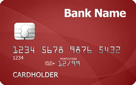 What Credit Card Companies Do A Soft Pull Which Credit Card Companies Do A Hard Pull For A Credit
