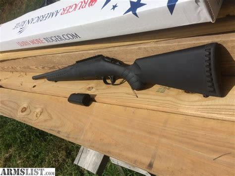 Ruger-Question What Dies Are You Using For 300 Blk Ruger Ranch.