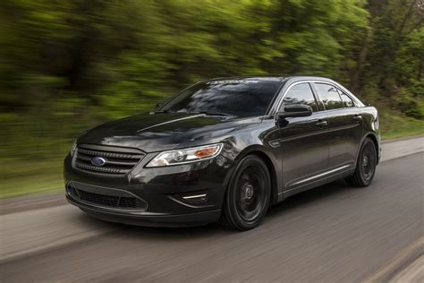Taurus-Question What Does A 2004 Ford Taurus Look Like.