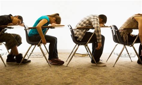 Corporate Lawyer In Ri What Does A Lawyer Do Learnorg