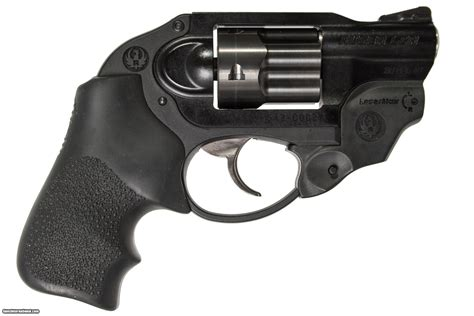Ruger-Question What Does A Ruger Lcr 38 Weigh.