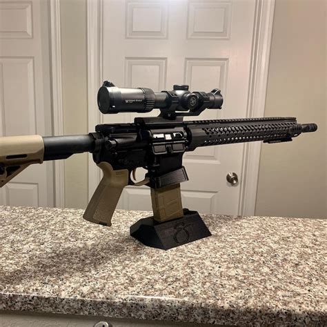 Gunkeyword What Does Ep Stand For Ar 15.