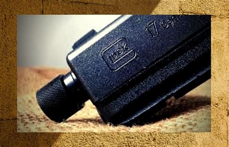 Glock-Question What Does Glock Oem Mean.