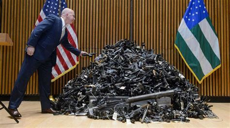 Gun-Store-Question What Does It Take To Own A Gun Store.