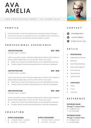 what file format should resume be in ats friendly resume templates format 27 samples