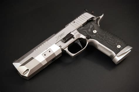 Glock-Question What Glock Is The Heaviest.