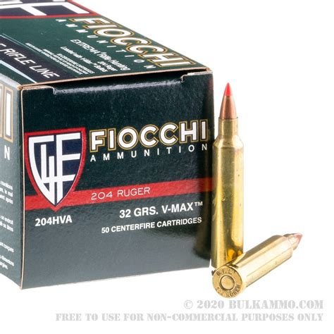 Ruger-Question What Grain Bullets Are Recommended For My Ruger P95dc.