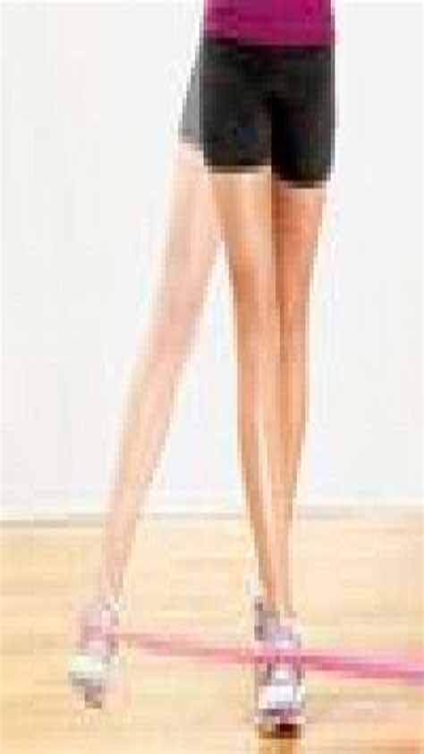 what happens when hip flexors tighten up shrink