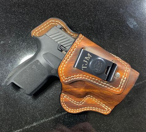 Sig-P320-Question What Holster Fits Sig P320 Compact.