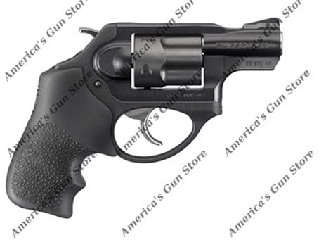 Ruger-Question What Holster For Ruger Lcrx 1.875