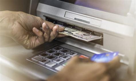 Calculate Credit Card Interest On Cash Advances What Is A Cash Advance Nerdwallet