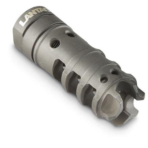 Ak-47-Question What Is A Good Muzzle Brake For A Ak 47.
