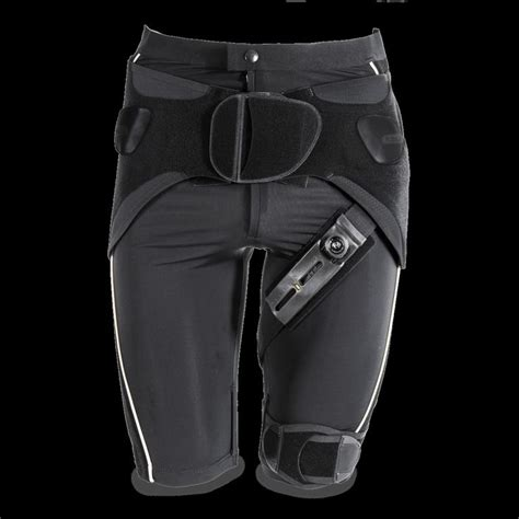 what is a hip flexor imageshack unloader brace