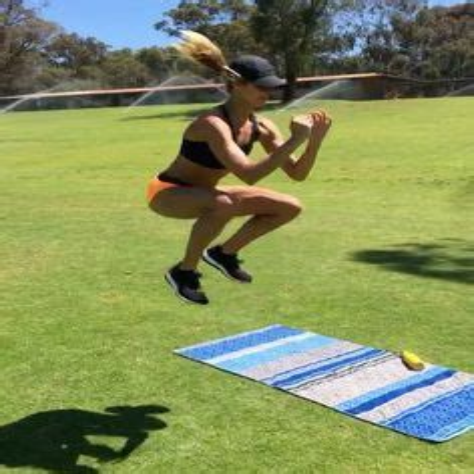 what is a hip flexor imageshack uploader for instagram