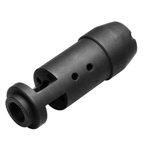 Ak-47-Question What Is A Muzzle Brake For Ak 47.