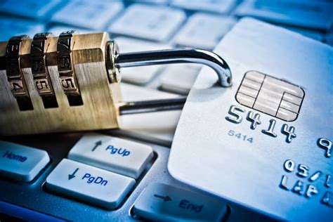 Hotel Deposit Credit Card Hold What Is A Secured Credit Card Pros Cons For Rebuilding