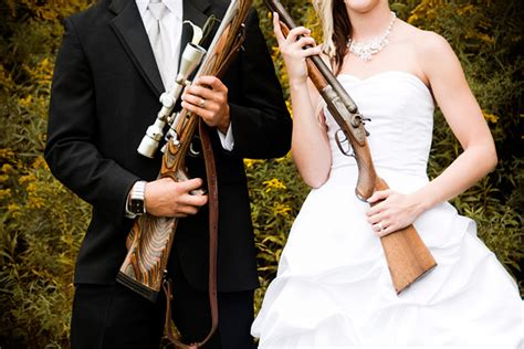 Shotgun-Question What Is A Shotgun Wedding.