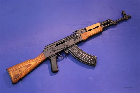 Ak-47-Question What Is A Wasr 10 Ak 47 Worth.