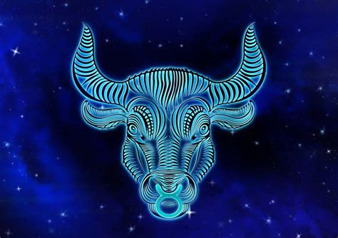 Taurus-Question What Is After Taurus.