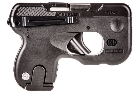 Taurus-Question What Is Best Gun A Ruger 380 Are Taurus 380.