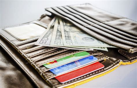 What Is Credit Card Id Cash Back Credit Card Citir Double Cash Citi