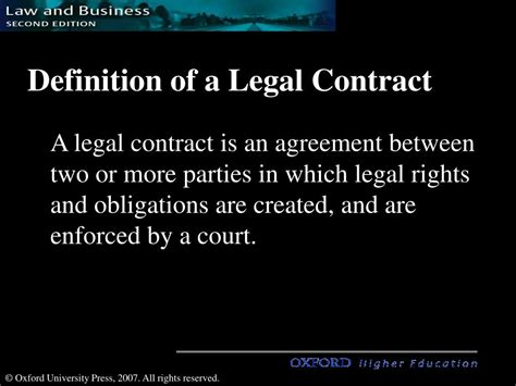 Contract Lawyer Description What Is Contract Law Definition And Meaning