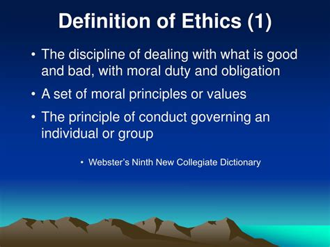 Corporate Lawyer Definition What Is Ethical Issue Definition And Meaning
