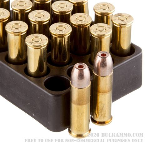 Ammunition What Is Frangible Duty Ammunition.