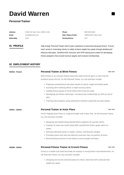 what is the best resume software for mac resume templates word