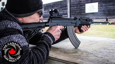 Ak-47-Question What Is The Best Ak 47 To Buy.