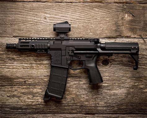 Gunkeyword What Is The Best Short Barrel Ar 15.