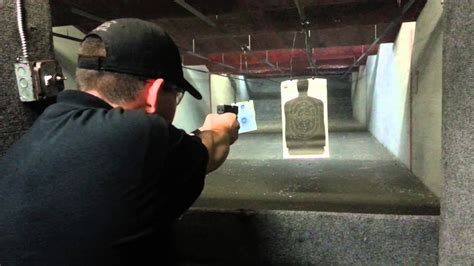 Glock-Question What Is The Burst Fire Glock.