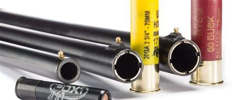 Shotgun-Question What Is The Muzzle Energy Of A 12 Gauge Shotgun.
