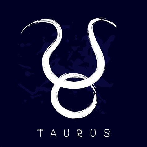 Taurus-Question What Is The Zodiac Sign Before Taurus.