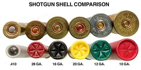 Shotgun-Question What Kind Of Shotgun Did Capstick Use.