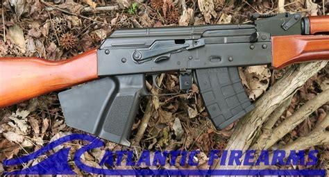 Ak-47-Question What Makes Ak 47 Legal In California.