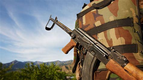 Ak-47-Question What Makes The Ak-47 So Popular.